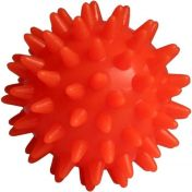 Massage Igelball 5cm lose