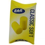 EAR CLASSIC SOFT GEHOERSCHUTZSTOEPSEL