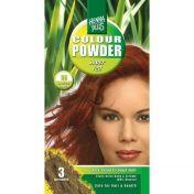 Hennaplus Colour Powder Super Red 55 günstig im Preisvergleich