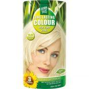 Hennaplus Long Lasting High Light Blond 10.0 günstig im Preisvergleich