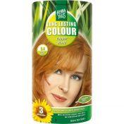 Hennaplus Long Lasting Copper Blond 8.4 günstig im Preisvergleich