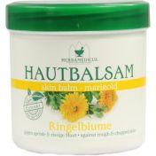 Ringelblumen Balsam Herbamedicus günstig im Preisvergleich