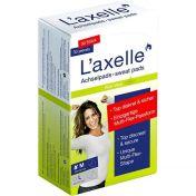 Laxelle M Achselpads Aloe Vera günstig im Preisvergleich