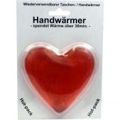 Handwärmer Herz KDA günstig im Preisvergleich