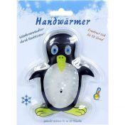 Handwärmer Pinguin KDA günstig im Preisvergleich