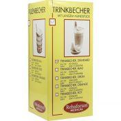 Schnabelbecher für Tee u. Brei 55208005 günstig im Preisvergleich