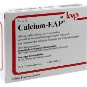 CALCIUM EAP günstig im Preisvergleich