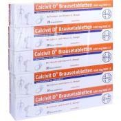 Calcivit D
