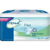 TENA Flex Super S günstig im Preisvergleich