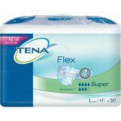 TENA Flex Super L günstig im Preisvergleich