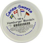 Hamburger Mandeln Canea günstig im Preisvergleich