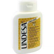 Lindesa Emulsion günstig im Preisvergleich