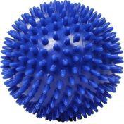 Igelball 10cm blau