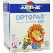 Ortopad for boys medium günstig im Preisvergleich