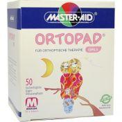 Ortopad for girls medium