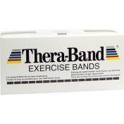 Thera-Band 5.5m spezial stark schwarz