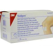 Medipore hypoallergenes Fixiervlies 15cmx10m günstig im Preisvergleich