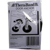 Thera-Band Tür-Anker günstig im Preisvergleich