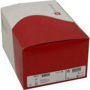 Beinbeutel steril Standard 900ml 9805 günstig im Preisvergleich