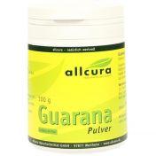 Guarana Pulver günstig im Preisvergleich