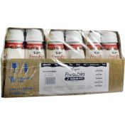 Fresubin 2 kcal fibre DRINK Schokolade Trinkfla. günstig im Preisvergleich