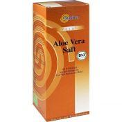 Aloe Vera Saft Bio 100%