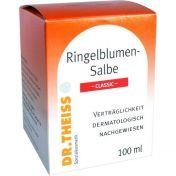 Dr.Theiss Ringelblumensalbe classic