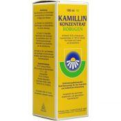 Kamillin-Konzentrat-Robugen