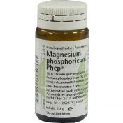 Magnesium phosphoricum Phcp günstig im Preisvergleich