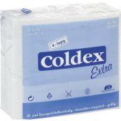 Coldex Extra