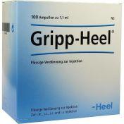 GRIPPHEEL