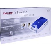 Beurer IH20 Inhalator