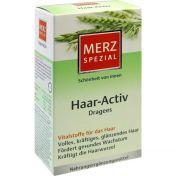 Merz Spezial Haar-Activ
