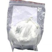 Mundschutz FFP3 Halbmaske