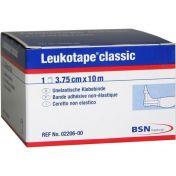 LEUKOTAPE CLASSIC 3.75cmx10m