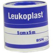 LEUKOPLAST WASSF 5X5CM