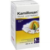 Kamillosan Wund- u. Heilbad