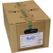 NaCl 0.9% Braun Ecobag
