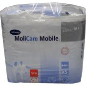MoliCare Mobile Ink.Slip Extra Small
