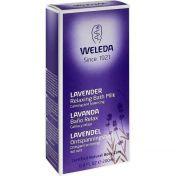WELEDA Lavendel-Entspannungsbad