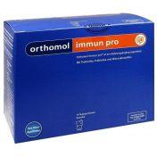 Orthomol Immun pro günstig im Preisvergleich