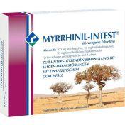 MYRRHINIL INTEST