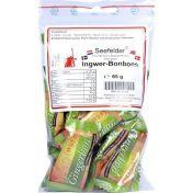 Ingwer-Bonbons KDA Seefelder