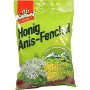 Kaiser Honig-Anis-Fenchel Bonbons
