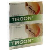 TIRGON