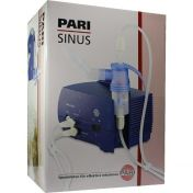 PARI SINUS Inhalationsgerät günstig im Preisvergleich