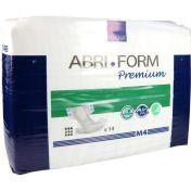 Abri-Form Medium X-Plus Air Plus