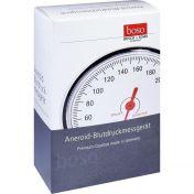 boso-classic Blutdruckmeßgerät