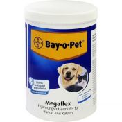 Bay-o-Pet MEGAFLEX vet