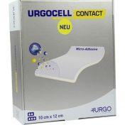 Urgocell Contact 10x12cm